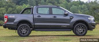 ford ranger ford ranger latest new car release date and review by janet