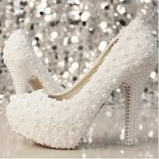 wedding shoes kenya women wedding shoes online shopping for pearl shoes le style