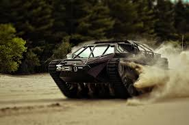 off road lamborghini ripsaw ev2 wallpaper luxury price cost ripsaw ev2 price cost