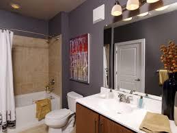 apartment bathroom decorating ideas on a budget apartment bathroom decorating ideas on a budget write