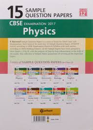 buy i succeed 15 sample question papers cbse examination 2017