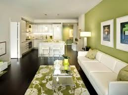 cool living rooms impressive colour combinations living room home design cool living