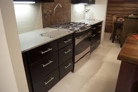 mocha kitchen cabinets nice mocha shaker kitchen cabinets m96 for home decor inspirations