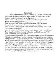 cover letter in japanese 28 images ezekiel 31 israelite