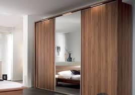 wardrobe luxurious design wardrobe with mirror door sliding