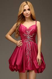 8th grade social dresses natchez mississippi ms prom dresses victoriaprom