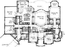 home plans luxury luxury rambler floor plans tjb homes