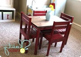 kmart kitchen furniture kmart kitchen tables set best of kitchen table and chairs kitchen