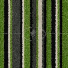 green carpeting rugs textures seamless