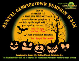 2 5 million for one of cabbagetowns few cabbagetown neighbourhood review october 20