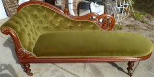 Cedar Chaise Lounge Georges Furniture Restoration Chairs Chaise Lounges Etc