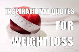 quotes for weight loss success inspirational weight loss quotes weight loss motivation quotes