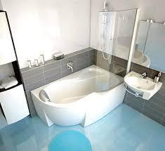 small black and white bathroom ideas bathroom ideas black and white bathroom color ideas with black