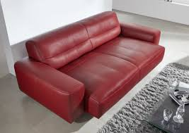 assise canapé cuir 2 places dumpy assise motorisée