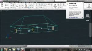 3d home architect design suite tutorial autocad architecture 2013 tutorial for beginners building a