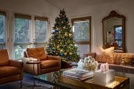 happy home designer duplicate furniture hd wallpapers happy home designer duplicate furniture love8designwall ml