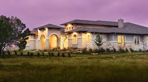 country homes hill country artisan homes la ventana home builder driftwood tx