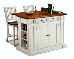 Portable Kitchen Islands With Breakfast Bar Portable Breakfast Bar Kitchen U0026 Bath Ideas Better Portable