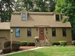 183 best colonial new england houses images on pinterest saltbox