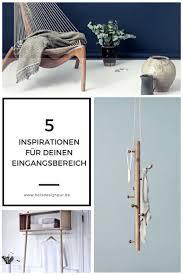 K Hen Und Esszimmer Lampen 47 Besten Interior Garderoben Design Bilder Auf Pinterest