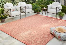 Mohawk Outdoor Rug Mohawk Homescapes Mohawk Homescapes