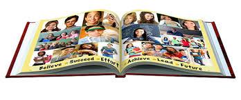 memory books yearbooks scrapbook yearbook scrapbooking yearbooks