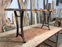 Extra Long Sofa Table by Sofa Table Design 60 Inch Sofa Table Awesome Rustic Country