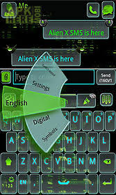 go keyboard apk go keyboard x for android free at apk here store