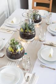 succulent centerpieces drought resistant succulent centerpieces a side of sweet