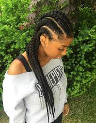 best 25 braid extensions ideas on pinterest natural crochet