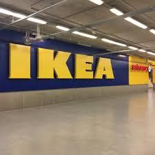 Ikeas Ikea 246 Photos U0026 425 Reviews Furniture Stores 9800 E Ikea
