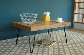 hairpin leg coffee table round hairpin leg coffee table this sarah loves pertaining to remodel 16