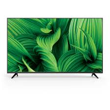 black friday 60 inch tv vizio 60