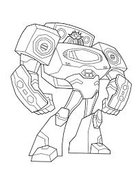 transformers coloring pages soundwave murderthestout