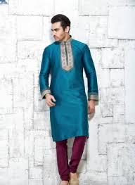 kurta colors 13 most popular kurta pajama colors