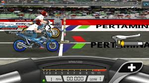 racing bike apk แจกต วโกงแข งรถdrag racing bike edition apk