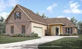 corbin level homes home builder in la u0026 nc