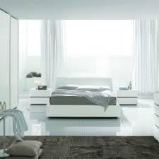 sunshiny mirrored bedroom furniture ikea photo mirrored bedroom