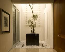 house wallpaper dubai room wallpaper wallpaper hd contemporary