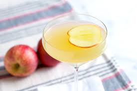 martini recipe ginger apple martini recipe