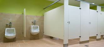 Gender Neutral Bathrooms - trends impacting gender neutral bathroom design inpro corporation