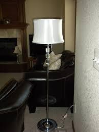 lamps marshalls homegoods tj maxx lamps tj maxx columbus ga
