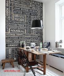 idee tapisserie cuisine tapisserie pour cuisine 4 murs rawprohormone info