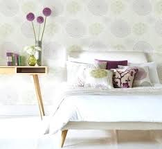 purple and green bedroom purple and green bedroom decor full size of ideas purple and grey