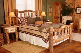 Rustic Bedroom Furniture Sets by Rustic Beach Bedroom Furniture Best Rustic Bedroom Furniture