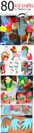 38 best mother u0027s day crafts images on pinterest gifts