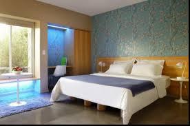 master bedroom spa retreat bathroom design pictures home ideas
