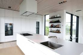 stove on kitchen island kitchen island stove designs islands with and sink tableware