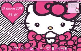 hello kitty wallpaper screensavers nerd hello kitty wallpaper modafinilsale
