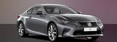 lexus sports car white lexus rc and rc f colour guide and prices carwow